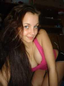 русские частные порно фото молоденьких